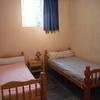 雨の後に辿り着いたソルデ修道院と魅力的な巡礼宿。