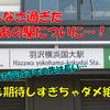 《相鉄》【ちょっと進化】何もなかった羽沢横浜国大駅前も少し充実したものへ!