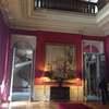 【2016年2月 パリ散歩・思い出日記(5)憧れの邸宅美術館・ジャックマール=アンドレ美術館で優雅に美術鑑賞、庭園を眺めながらテラスでランチ、そしてシャンゼリゼのバー・ネスプレッソへ