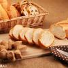 妊娠中の小麦製品は子供の1型糖尿病に?北欧・研究