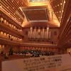 シベリウス生誕150周年を祝う 〜 番外編:オッコ・カム×ラハティ交響楽団 シベリウス・チクルス