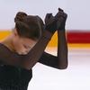 ロシアテストスケート2020 女子sp ワリエワも参戦!
