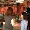 【カンボジア女子一人旅】日本語ガイドはどこまで同行するんですか?(>_<)