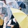 【旅行経験談】行きの飛行機が欠航になるほどの悪天候時に強行突破するのはやめておこう