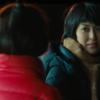 【カルテット】松たか子(マキ)は犯人隠匿罪?刑法の観点から解説
