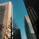 東京、音楽、衣食住