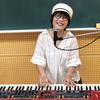 9/28 野多目公民館 いのちのコンサート
