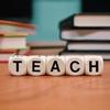 誰でも英語が話せるようになるオンライン英会話の3大条件とは?