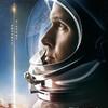 映画『ファースト・マン』感想/評価! 人類が月へ、それは過酷な挑戦だった。 実話です。