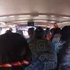 ウガンダの交通事情 〜ボダ・タクシー・Uber〜