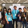 PyCon2019 in Cleveland(US)参加レポート
