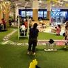 マレーシアのIKEAに行ったついでに寄れるフリーのキッズエリア【IPC Shopping Centre】