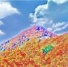 【日本百名山】筑波山(つくばさん)