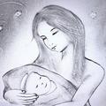 妊活中・妊娠中のママへ送る応援ソング!サンドアートと映像制作を担当しました