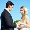 婚活や結婚(式場選び、挙式)で現金・マイルを貯める方法=ハピタス経由にするだけ!!
