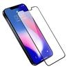 新型iPhone SE (2018) とされるレンダーイメージや本体サイズなど