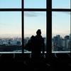 「嵐」活動休止会見の「無責任」質問をビジネス視点で考える