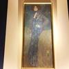 「クリムト展」で盛り上がっての「ウィーン・モダン」展で観た、艶やかなウィーンとフリーメイソン