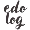 edolog [ 江戸っ子デザイナー戸田江美のブログ ]