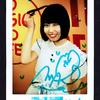 Jewel☆Ciel 「アシタミライ」発売記念イベント