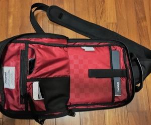 モバイルの携帯に便利な鞄。NEOPRO(ネオプロ)のバッグを長期使用したインプレッション
