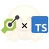 OpenAPI Generator と TypeScript で型安全にフロントエンド開発をしている話