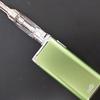 電子タバコを吸ってみた。電子タバコは個性豊かな味が面白い!?