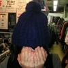 【都内☆激安古着】毎日がフリーマーケット!!江戸川区西葛西の古着屋で爆買いしてきた。