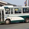 三重交通 3301