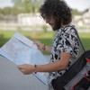 ノマドライフは都会と田舎どちらに移動するのが良いか?