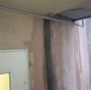 埋設水道管 冷間継手漏水修理 札幌