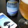 本の日でもありビールの日でもある4月23日