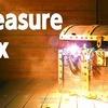 ニンテンドースイッチ 1-2-Switch Treasure Box (宝箱)