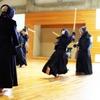 「四戒」 トレードに応用できる剣道で戒められる四つの感情とは?