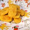 身近な材料で作れる!簡単ホロホロクッキーの作り方