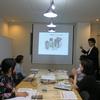 セミナー・レポート:5月11日(金)開催、「人にしっかりと伝わるアクティブ・ライティング入門」(前編)