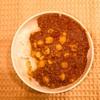 『ひよこ豆&挽き肉カレー グルテンフリー♪♪』
