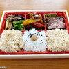 【八幡山】峠の釜めし本舗おぎのや ~上州牛ステーキ&鶏すき焼き~