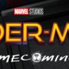 「スパイダーマン ホームカミング」の感想。悪役のおっちゃんに思わず肩入れ!