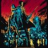 「ストリート・オブ・ファイアー」今宵ノワール風ロックミュージック映画を(ロックンロールの寓話)・・・