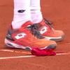 [ATP1000]Madrid スペインのファイター、フェレールが引退!