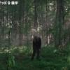 【ウォーキング・デッド シーズン9】後半の予告編が公開 ウィスパーズも登場【ネタバレ注意】