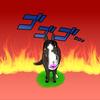 【オールカマー2016:後編】超高速!注目馬ランキング!