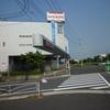 川崎 大師道2(港町~天蔵寺)