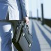 退職を考える段階説