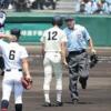 #永田監督 #サイン盗み を指示していた??? 問題の本質を置き去りにする雲行きである