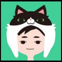 Nekakoshi's blog