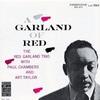 ピアノ(1)―レッド・ガーランド