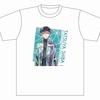 〈魔法科〉フルカラーTシャツ【PALE TONE series】
