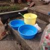 お金を掛けずに米ぬか乳酸菌肥料を作ってみる